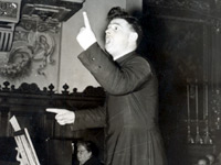 Don Ugo Carletti