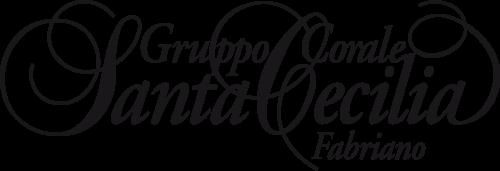 Gruppo Corale Santa Cecilia