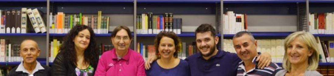Premio Castello di Argignano 2014, si arricchisce La 'Videoteca Fabrianese'