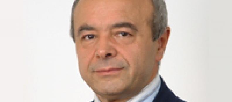 Adriano Abatelli