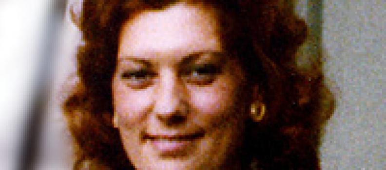 M. Cecilia Lezzarini Merloni