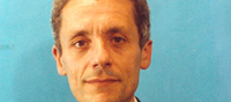 Elio Palego