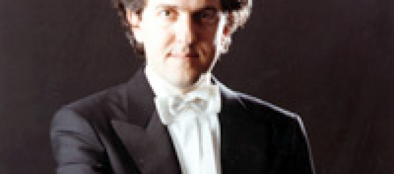 Massimo Gualtieri
